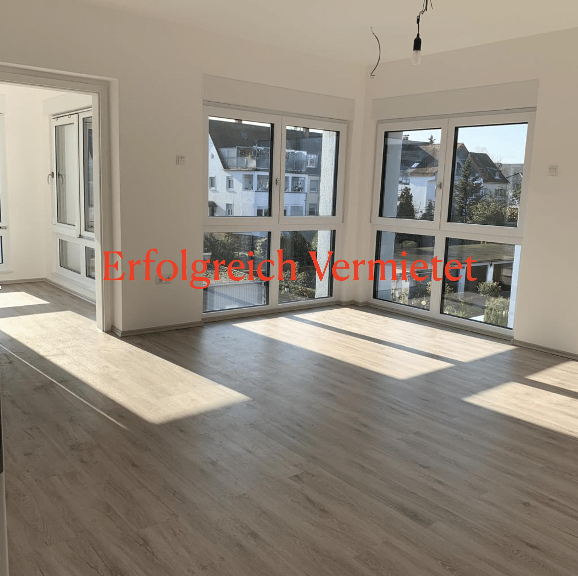 Pohl-Immobilien-immobilienmakler-mannheim-heidelberg